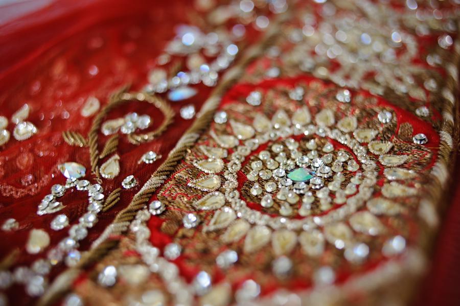 destination_wedding_004