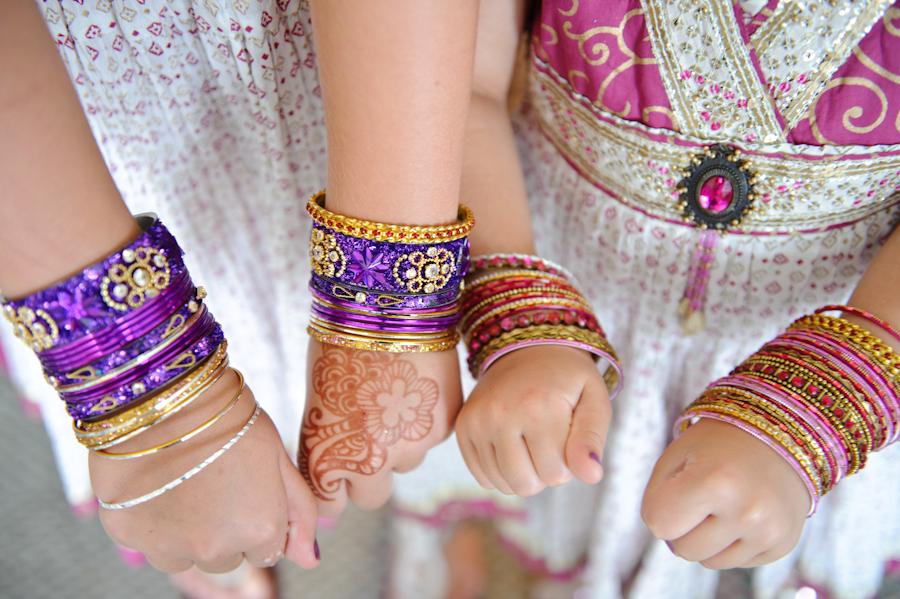 destination_wedding_012