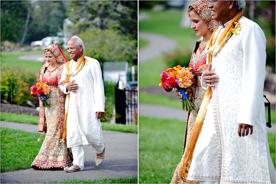 destination_wedding_026