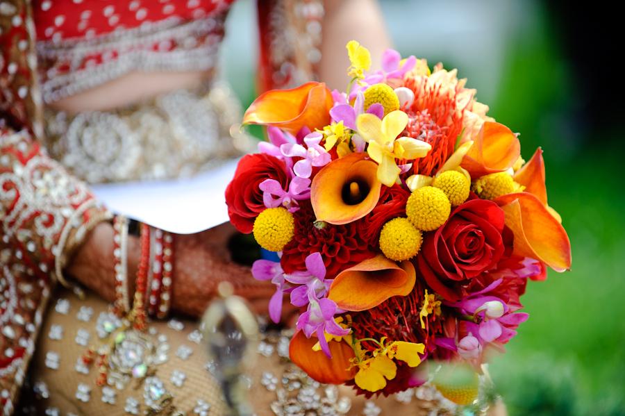 destination_wedding_030