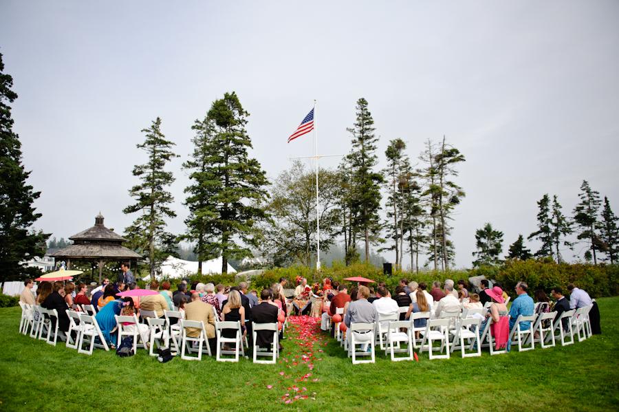 destination_wedding_031