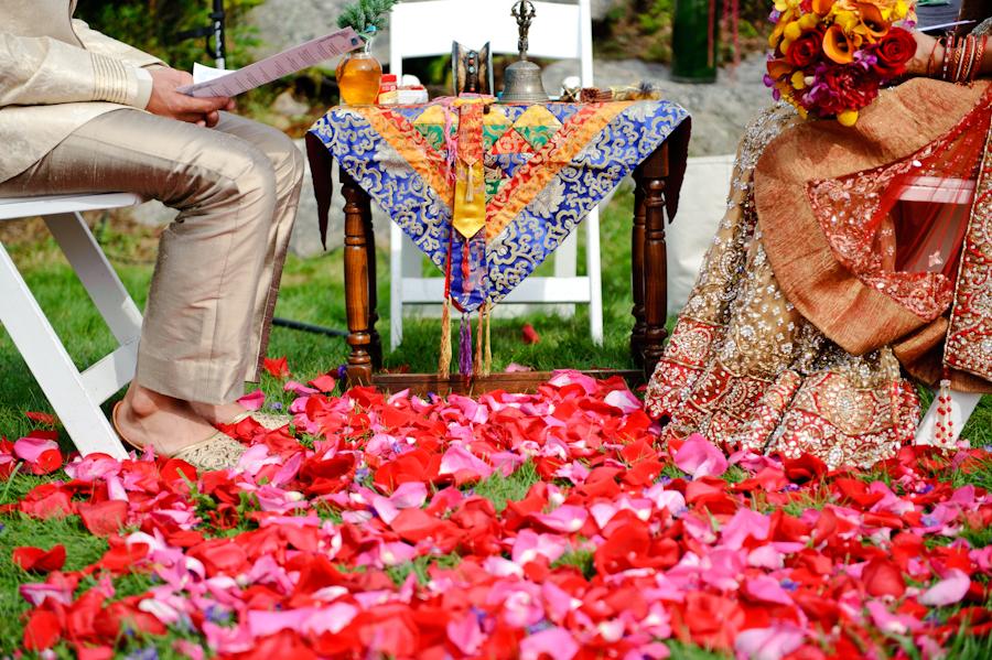 destination_wedding_033