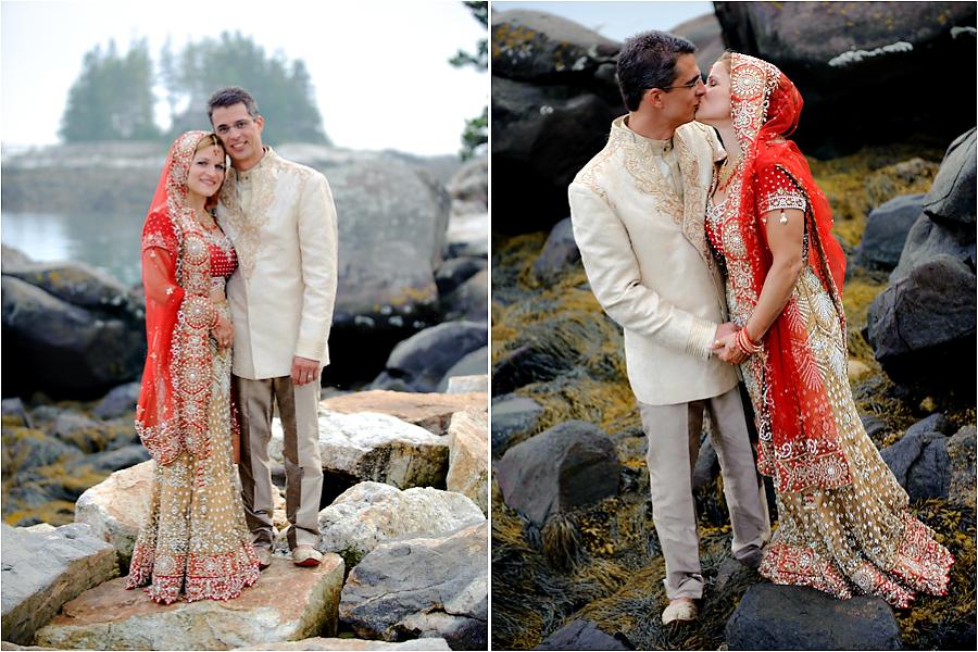 destination_wedding_041