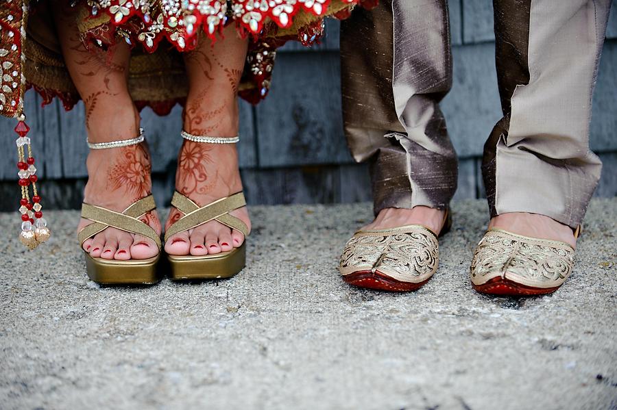 destination_wedding_047