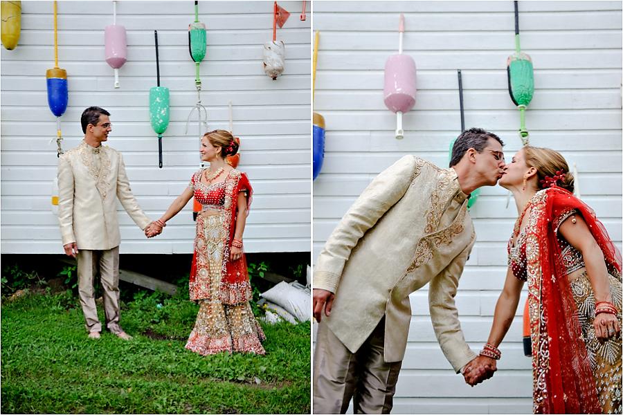 destination_wedding_048
