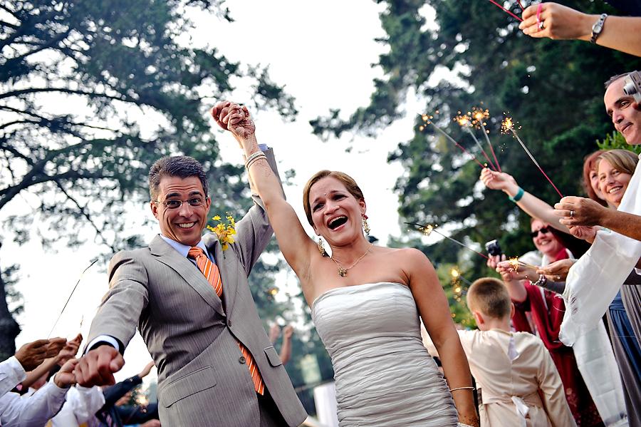 destination_wedding_052