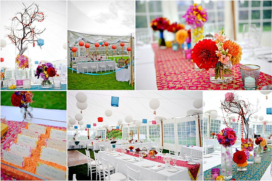 destination_wedding_055