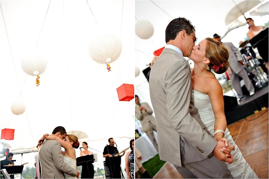 destination_wedding_056