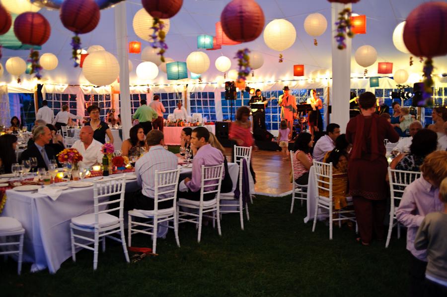 destination_wedding_059