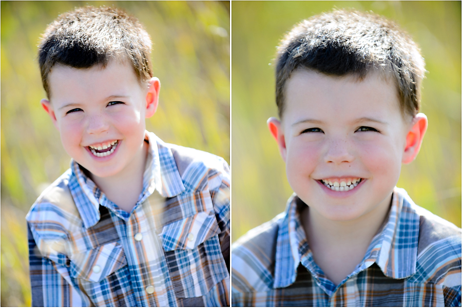 denver_childrens_portraits_005