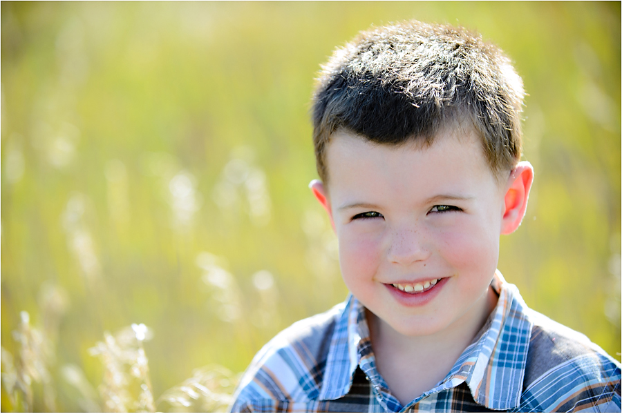 denver_childrens_portraits_006