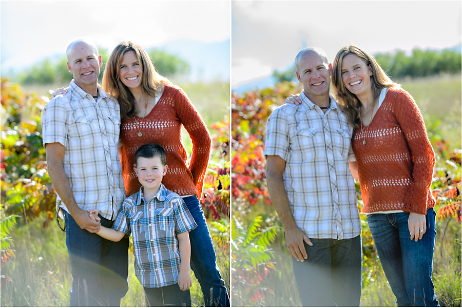 denver_childrens_portraits_009