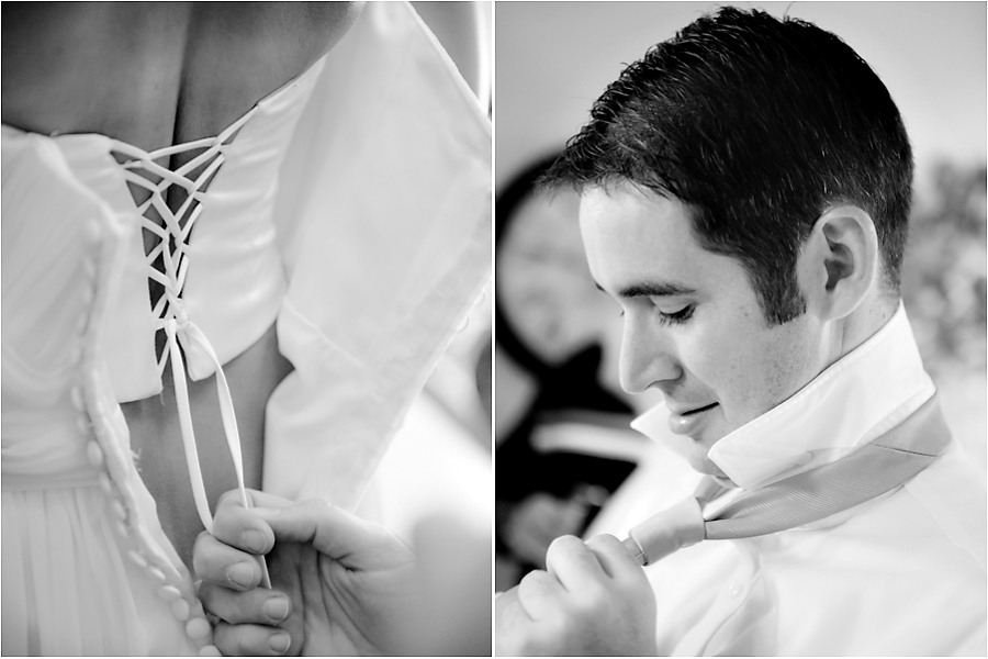 vail_wedding_photographer_0002