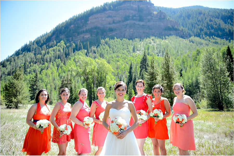vail_wedding_photographer_0008