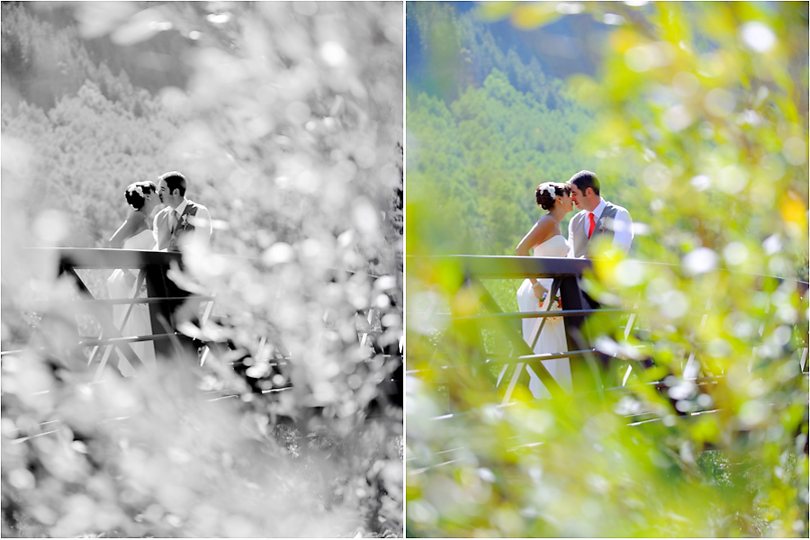 vail_wedding_photographer_0012
