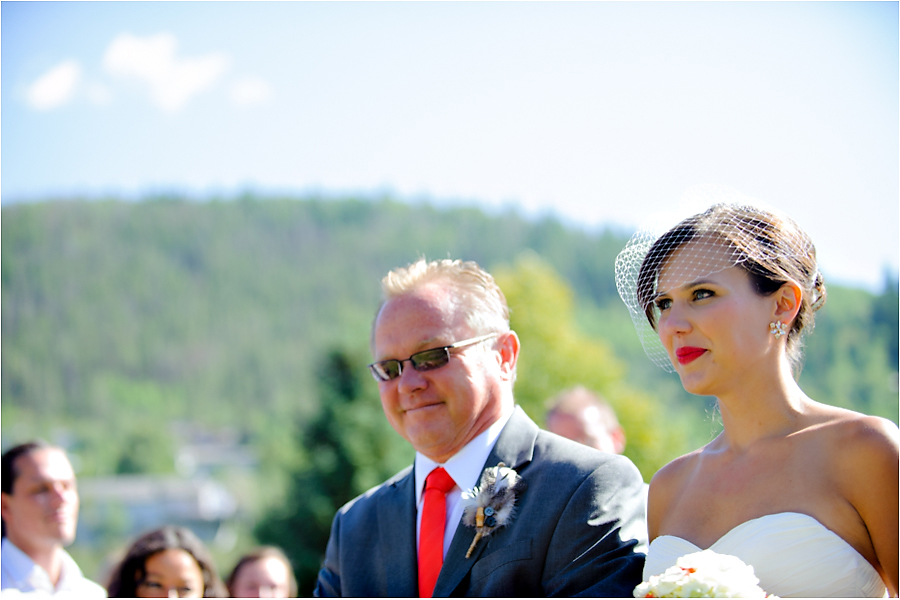 vail_wedding_photographer_0015