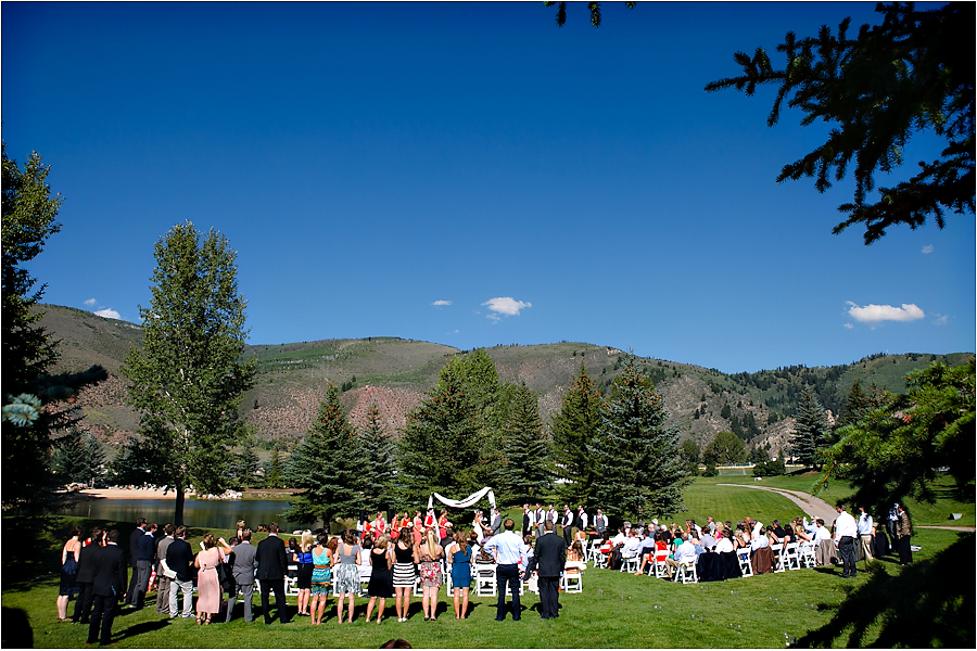 vail_wedding_photographer_0016