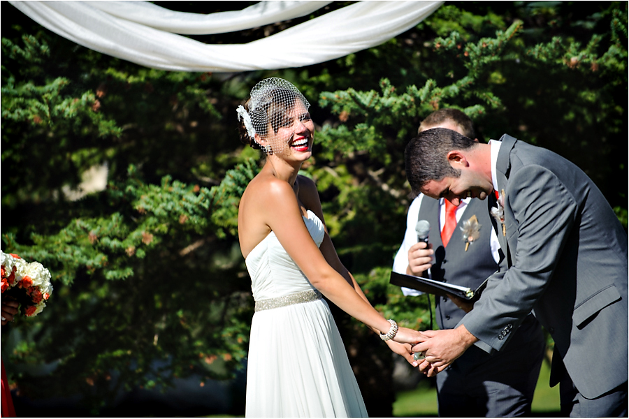 vail_wedding_photographer_0017