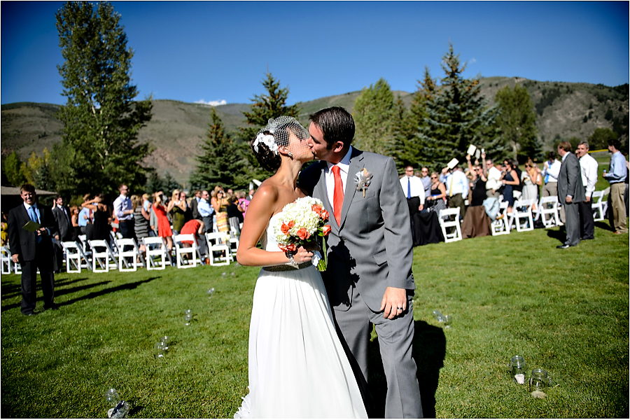 vail_wedding_photographer_0023