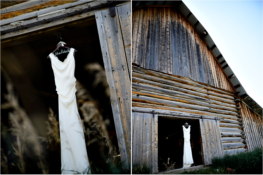 catamount_ranch_wedding_001