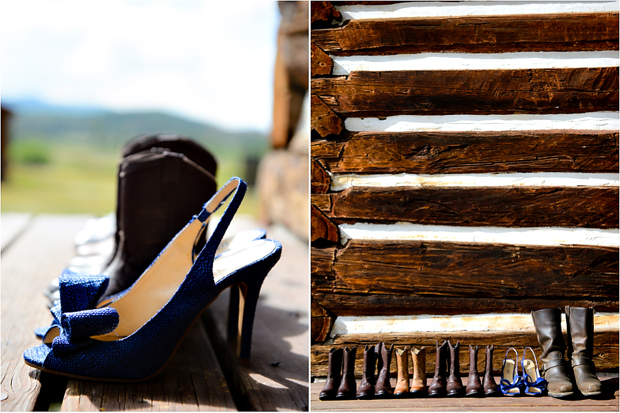 catamount_ranch_wedding_006