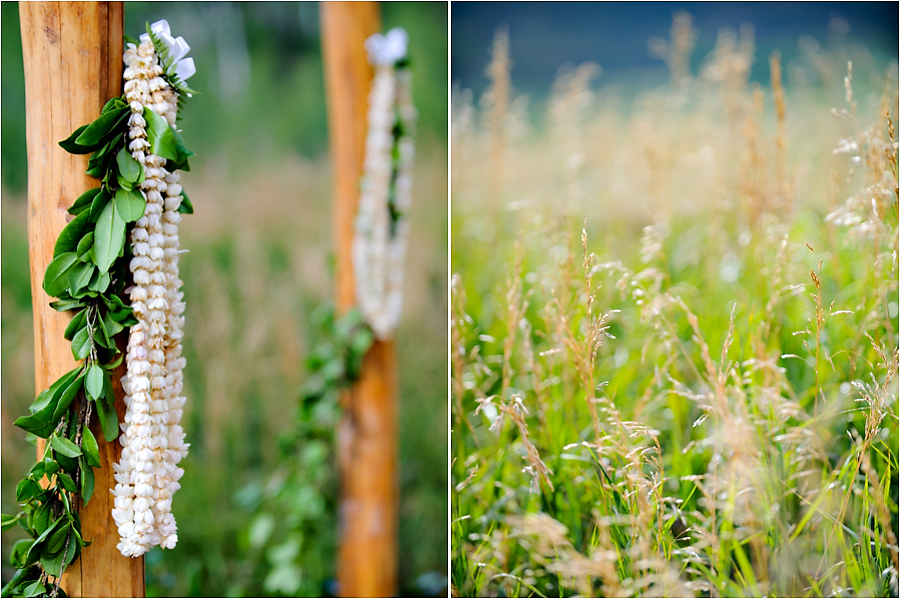 catamount_ranch_wedding_012