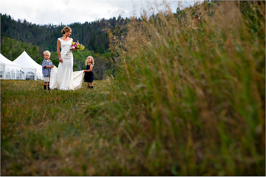 catamount_ranch_wedding_014