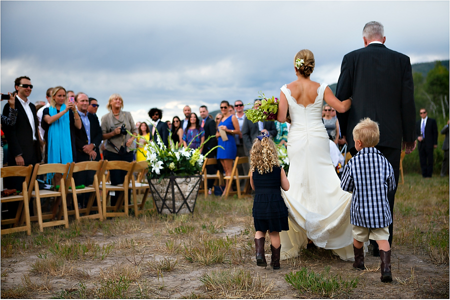 catamount_ranch_wedding_015