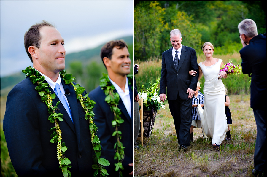 catamount_ranch_wedding_016