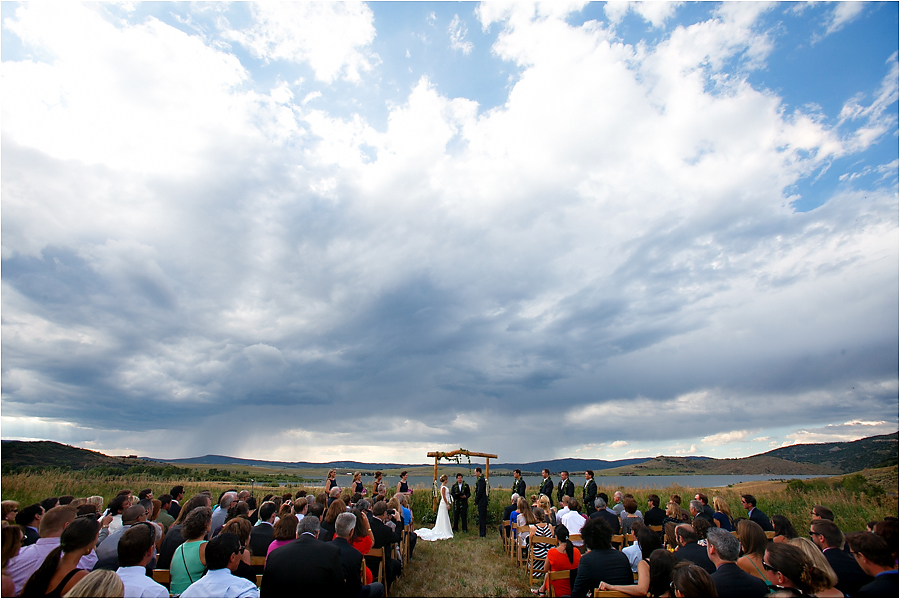 catamount_ranch_wedding_018