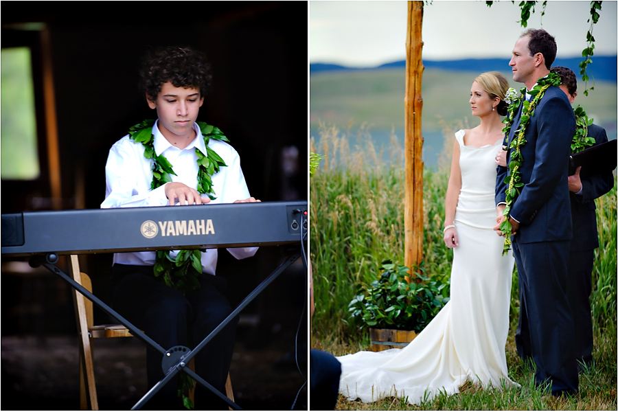 catamount_ranch_wedding_019