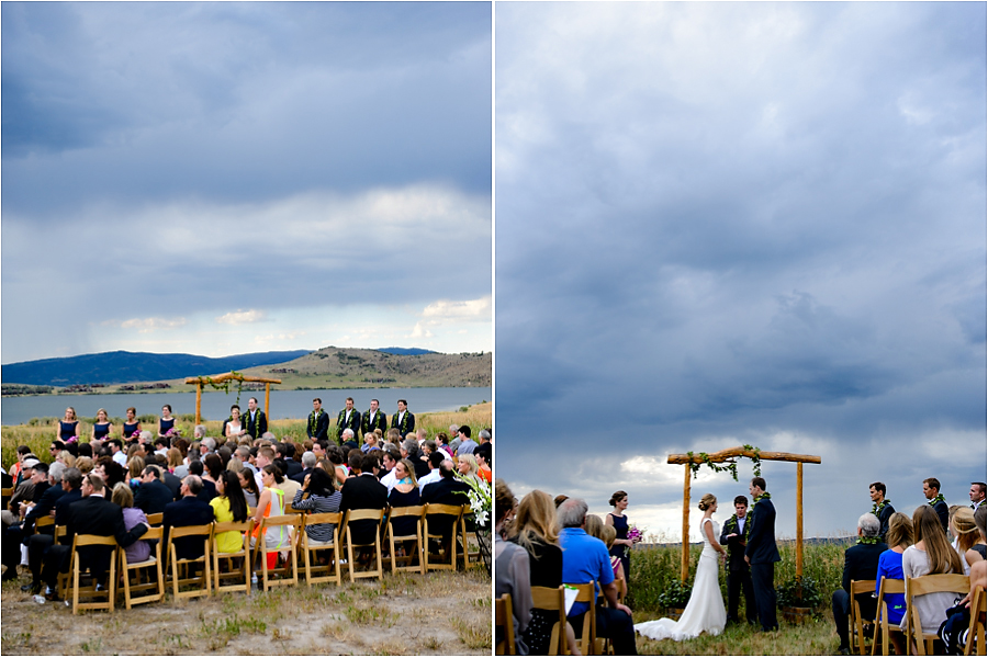 catamount_ranch_wedding_020