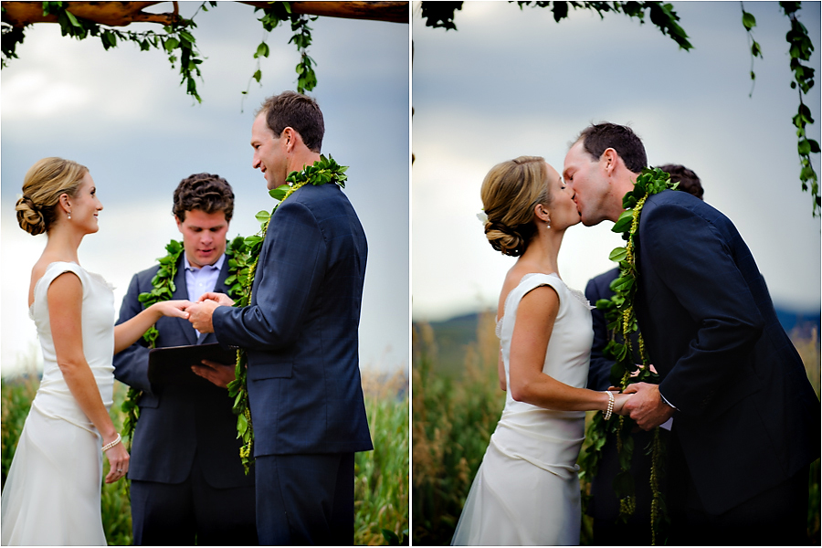 catamount_ranch_wedding_021