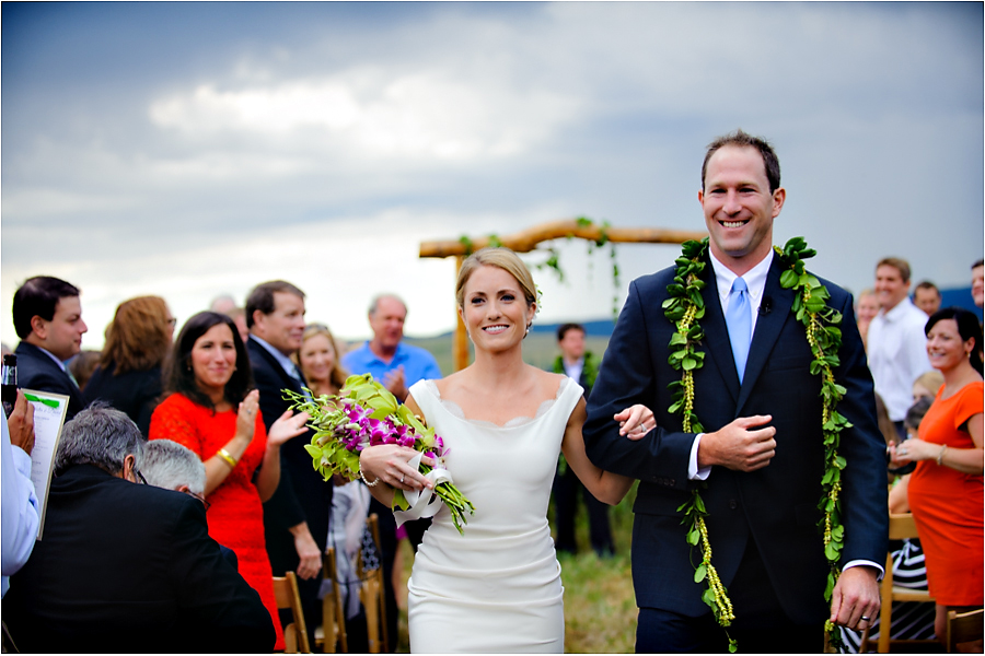 catamount_ranch_wedding_022