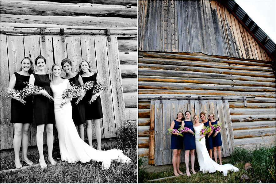 catamount_ranch_wedding_024