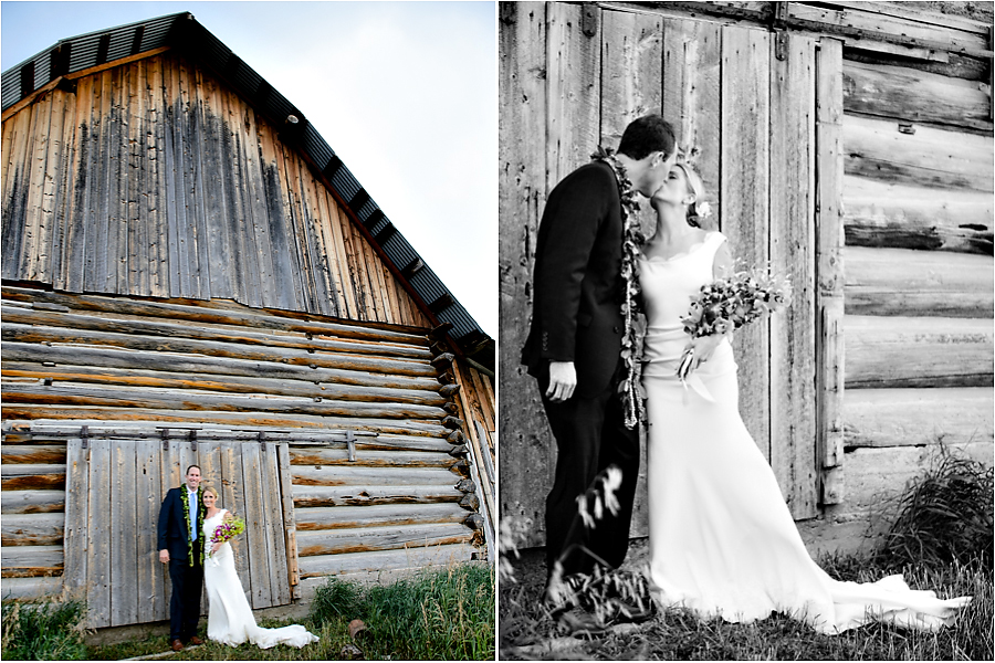 catamount_ranch_wedding_025