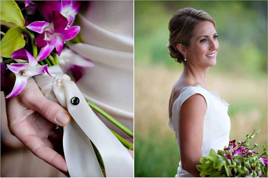 catamount_ranch_wedding_027