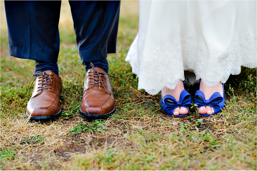 catamount_ranch_wedding_028