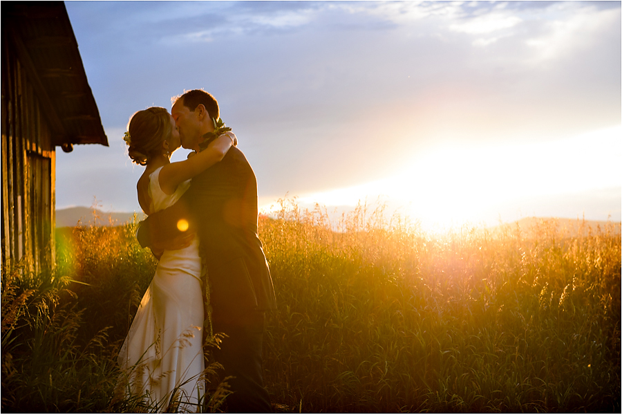 catamount_ranch_wedding_031