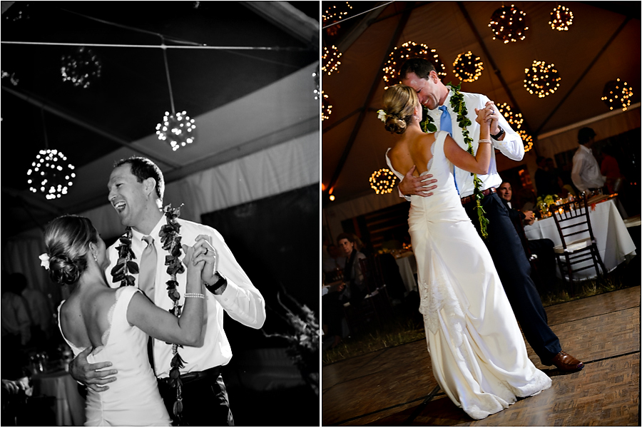catamount_ranch_wedding_040