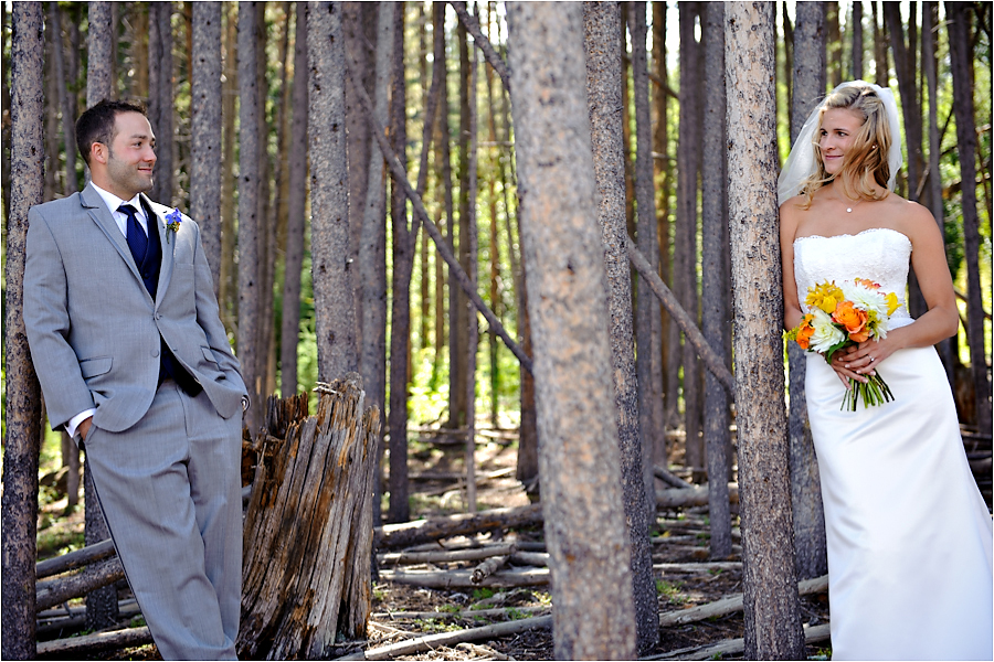 sevens_breckenridge_wedding_019