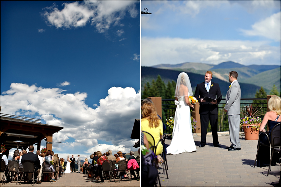 sevens_breckenridge_wedding_027