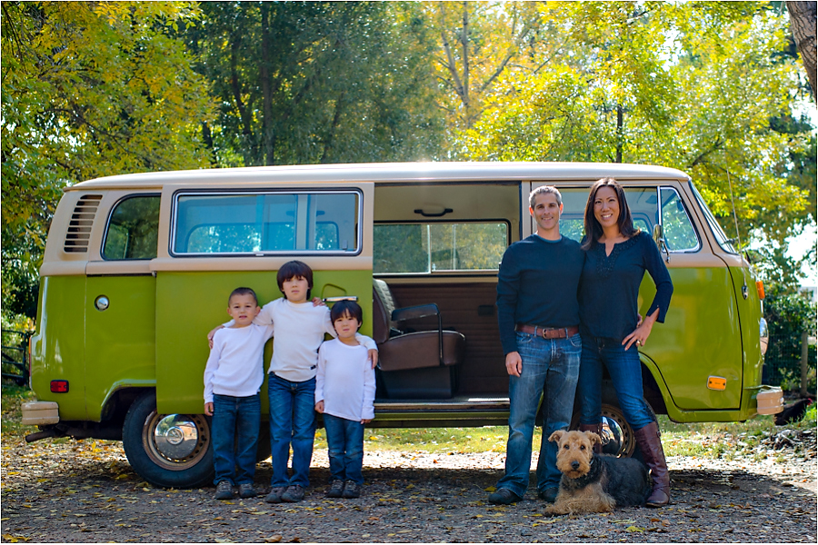 Family_Portrait_Fort_Collins_0009.jpg
