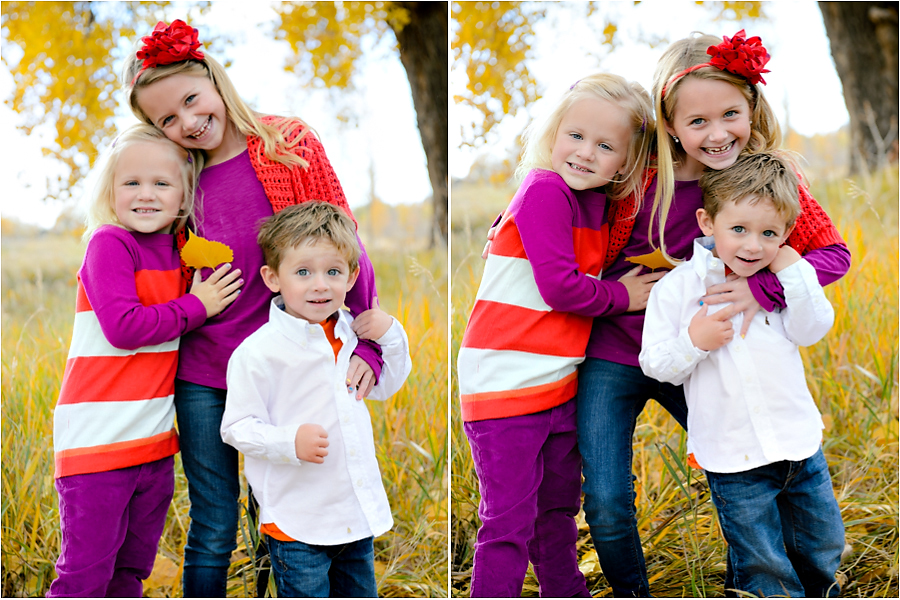 fort_collins_family_portrait_002