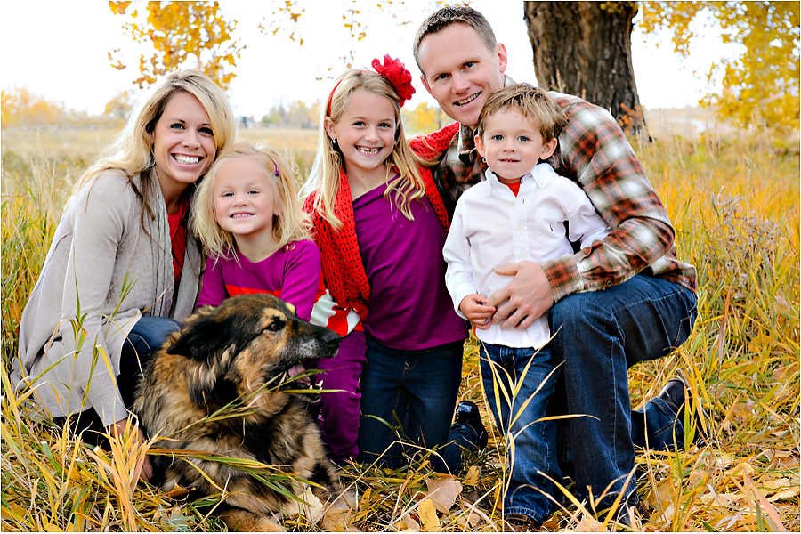 fort_collins_family_portrait_003a