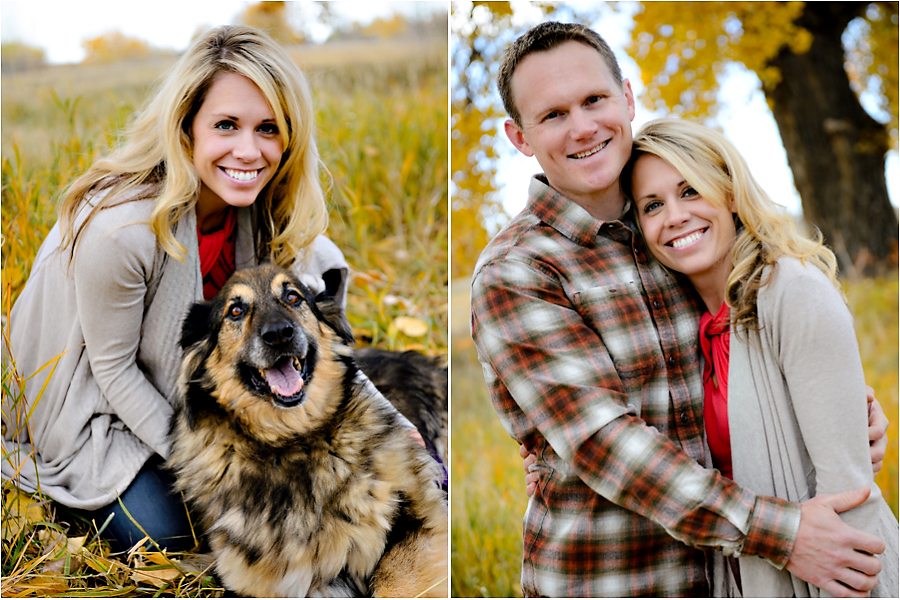 fort_collins_family_portrait_004