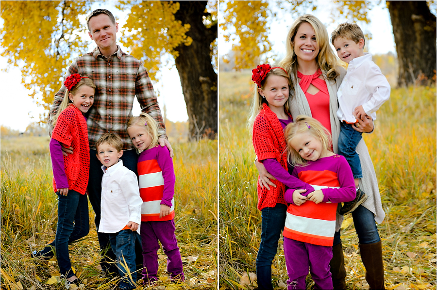 fort_collins_family_portrait_009