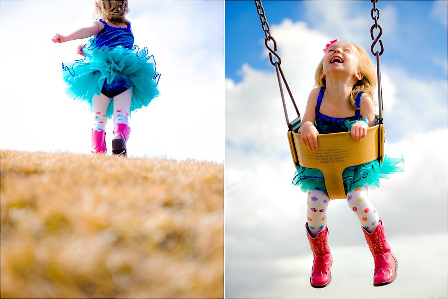 childrens-photographer-denver_0