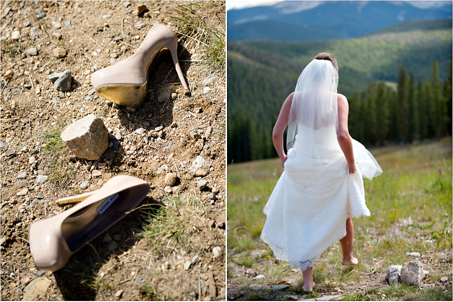 Timber_Ridge_Wedding_Photography_Keystone_Colorado0007.jpg