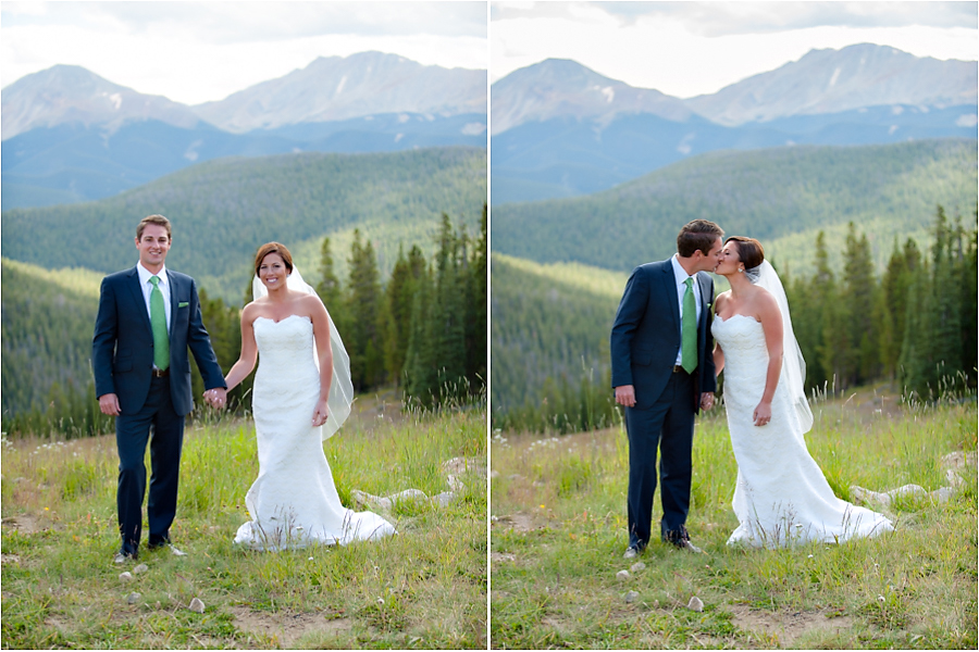 Timber_Ridge_Wedding_Photography_Keystone_Colorado0009.jpg